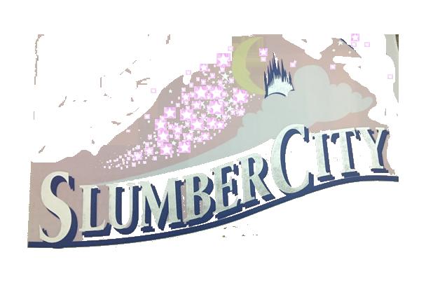 Slumbercity